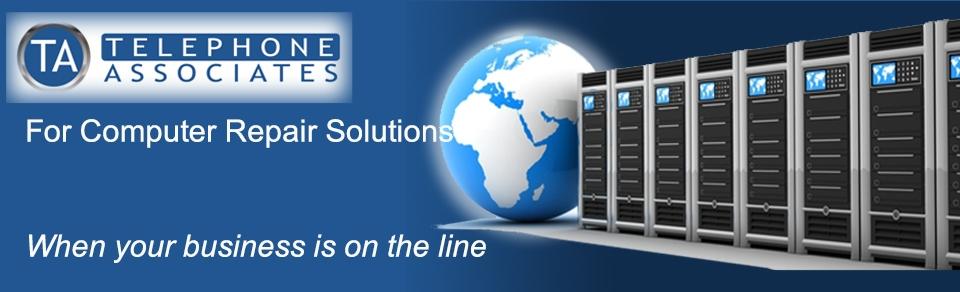 banner-computer-repair-solutions