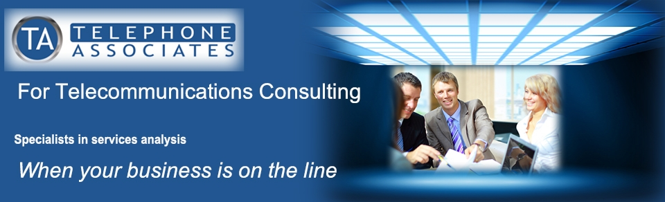 banner-consulting