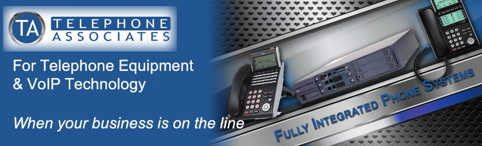 banner-telephone-equip