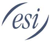 ESI logo